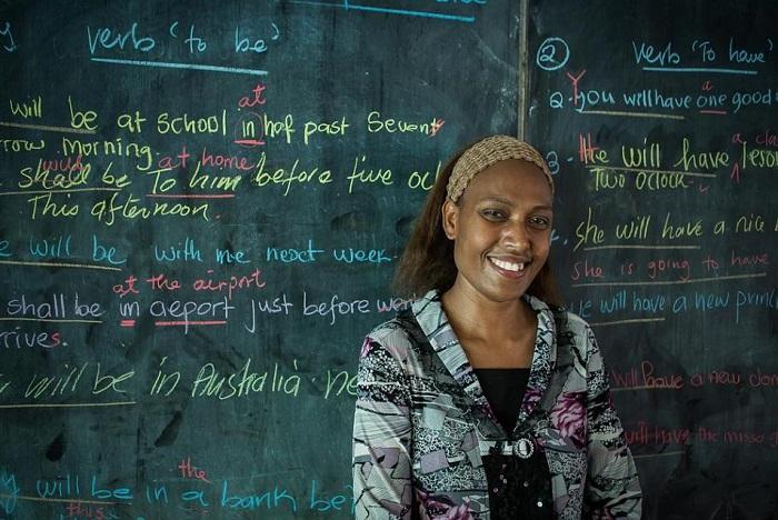 Por que o Dia do Professor é comemorado em 15 de outubro?