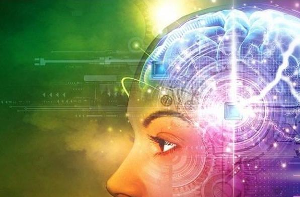 """As redes sociais podem estar """"hackeando"""" o seu cérebro"""