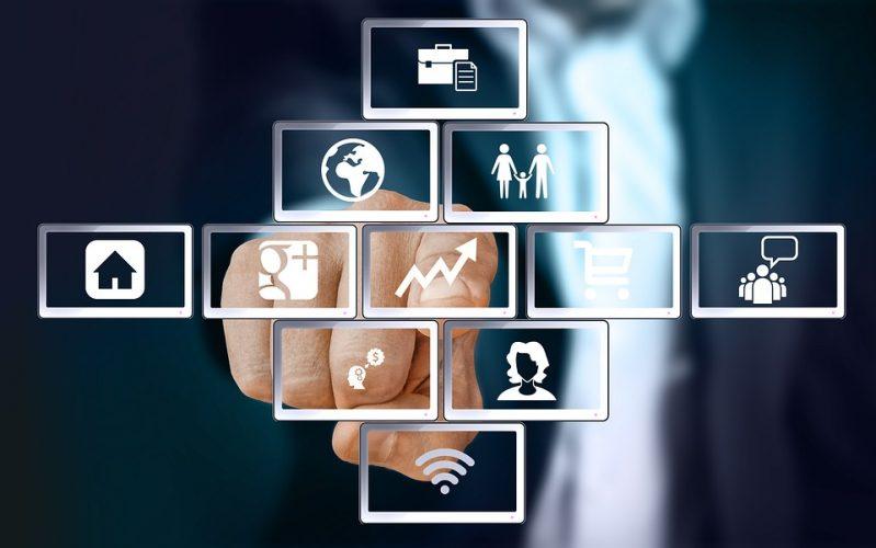 Tendências, desafios e tecnologias emergentes no cenário educacional