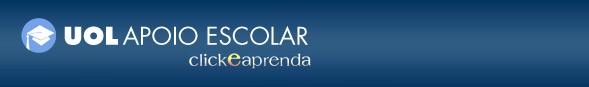 Logo ClickeAprenda